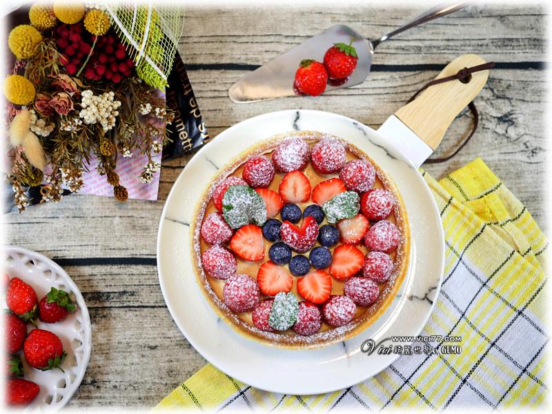 0210草莓提拉015