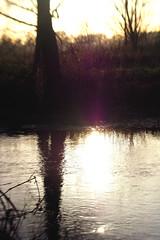 Refound river 10