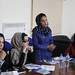 Civil Society Space and the United Nations Human Rights System. by UN Assistance Mission in Afghanistan