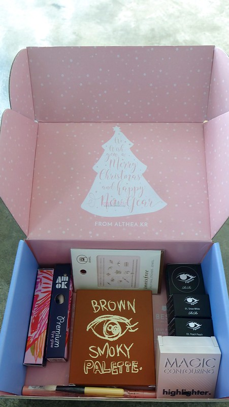 althea-christmas-box-2