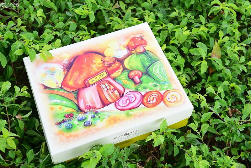 久久津乳酪塔推薦彌月蛋糕日本 (1)