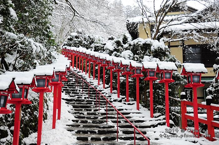 2014雪貴船 (7).jpg