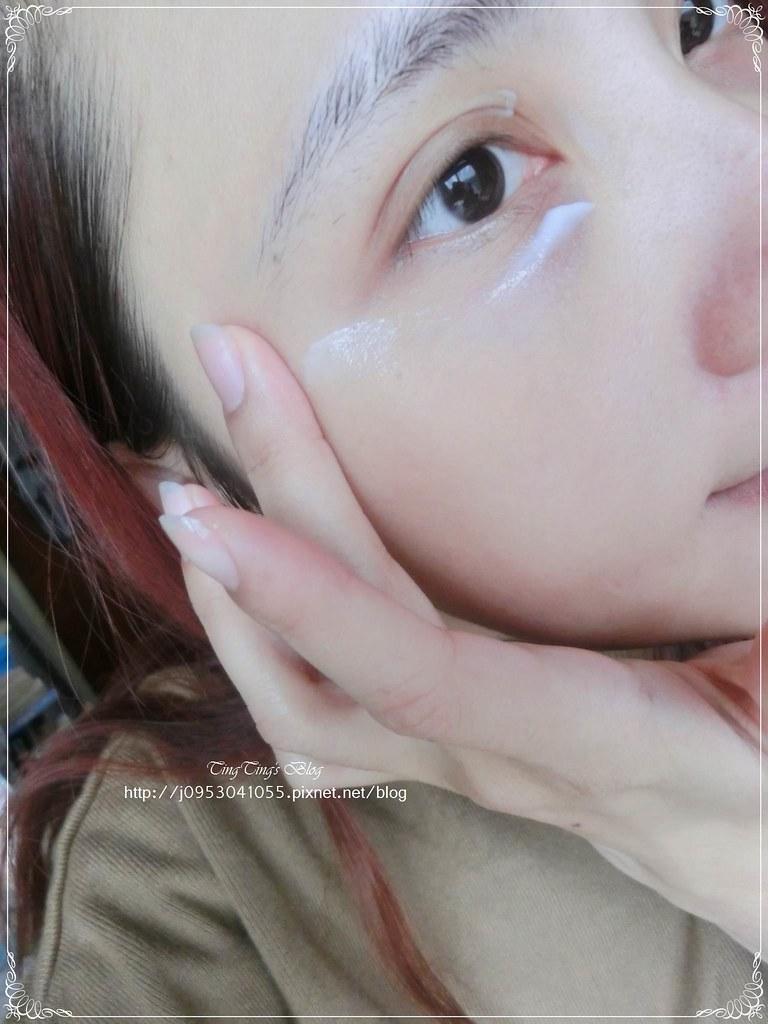 Dr.Douxi 朵玺蜗牛 (21)