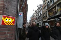 Amsterdam Center - Amsterdam (Netherlands)