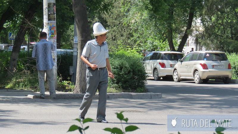 Guía de Kirguistán (4)