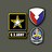 ASC PAO's buddy icon