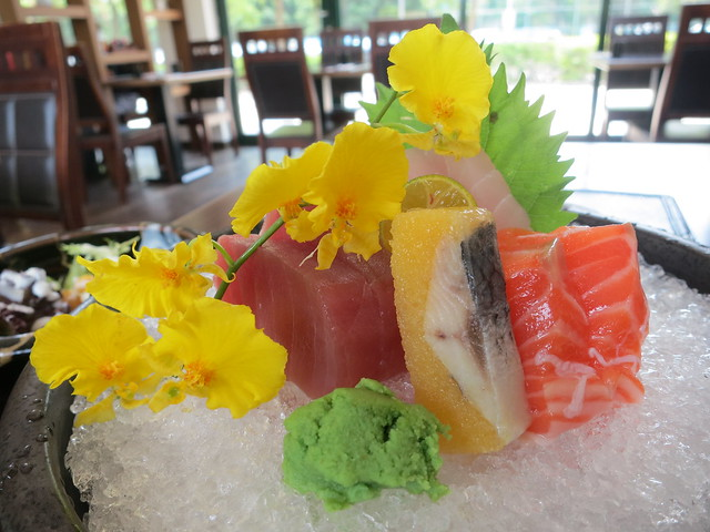 【2015 June】0620中山道(食)