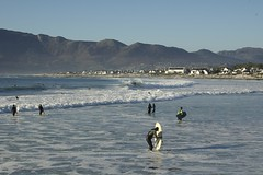 International Surf day 2015-089