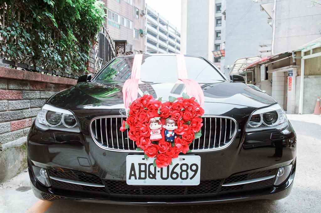 新竹國賓婚攝041