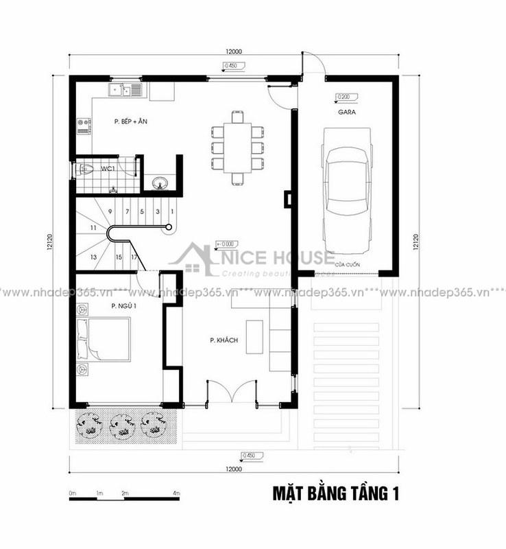 thiet-ke-biet-thu-3-tang-mai-thai-bac-ninh_Page_1