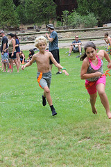 Summer Camp Junior 1 (16 of 81)