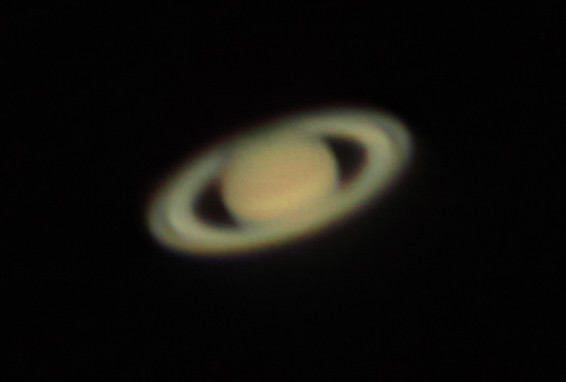 saturn_Tv1-30s_3200iso_848x568_20150629-23h13m59s_AS_p75_g3_ap1-rs6