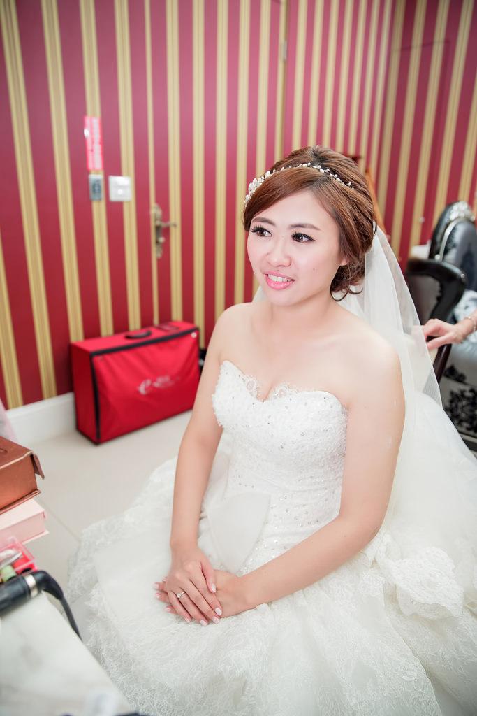 台中臻愛婚攝066