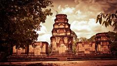 2015-05-22 Cambodia Day 3