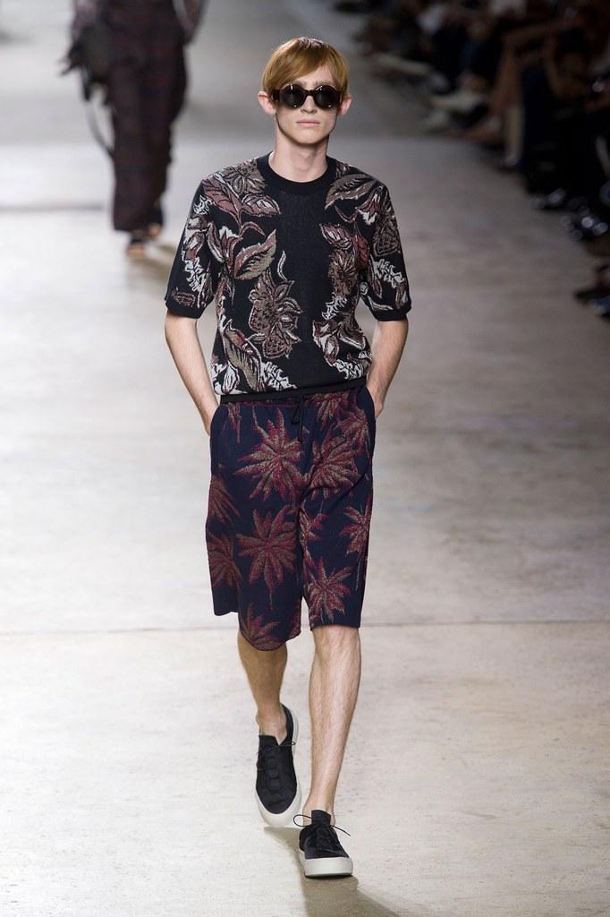 SS16 Paris Dries Van Noten022_Charlie Ayres Taylor(fashionising.com)