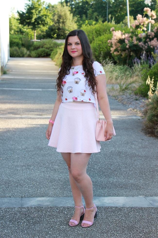 Barbie_girl_ou_presque_la_rochelle_4