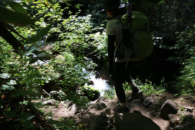 2014-07-22_02461_北海道登山旅行.jpg