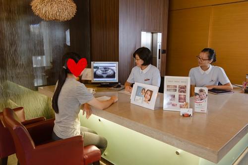[推薦] 台南佳美牙醫診所 超有VIP的感覺 (8)