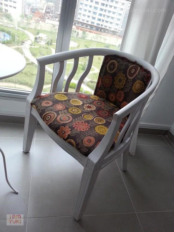 Infotainment_004_art_furniture_makeover_ideas