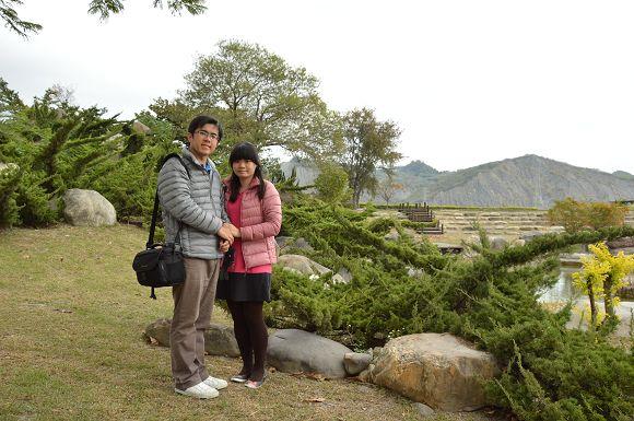 卑南大圳水利公園16