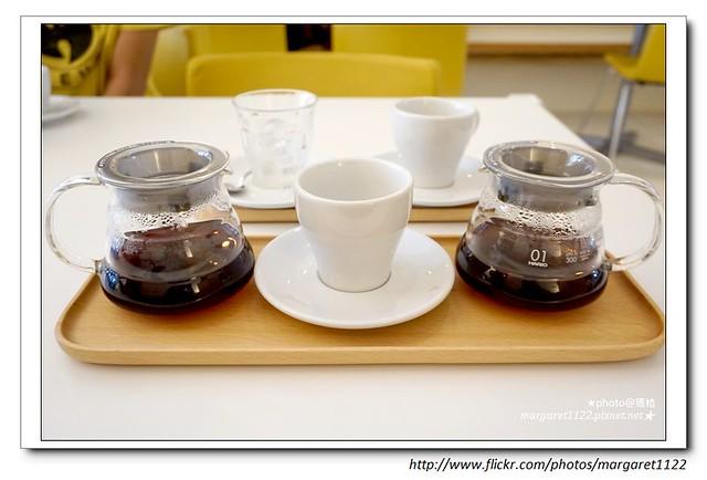 【宜蘭】袋鼠咖啡