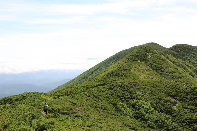 2014-07-22_03247_北海道登山旅行.jpg