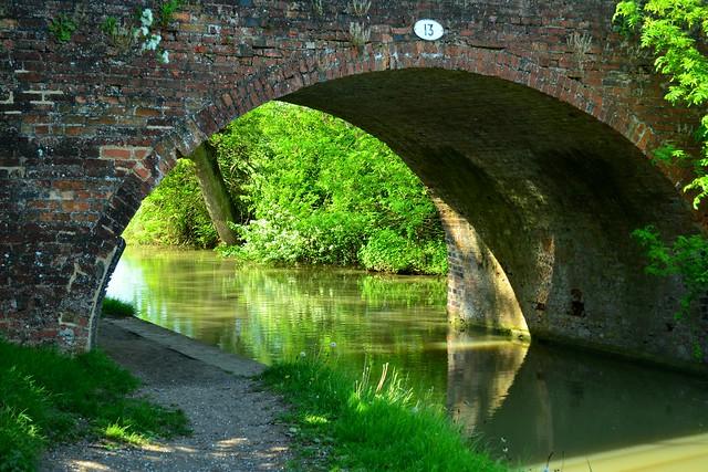 20140517-07_Arch_Bridge 13