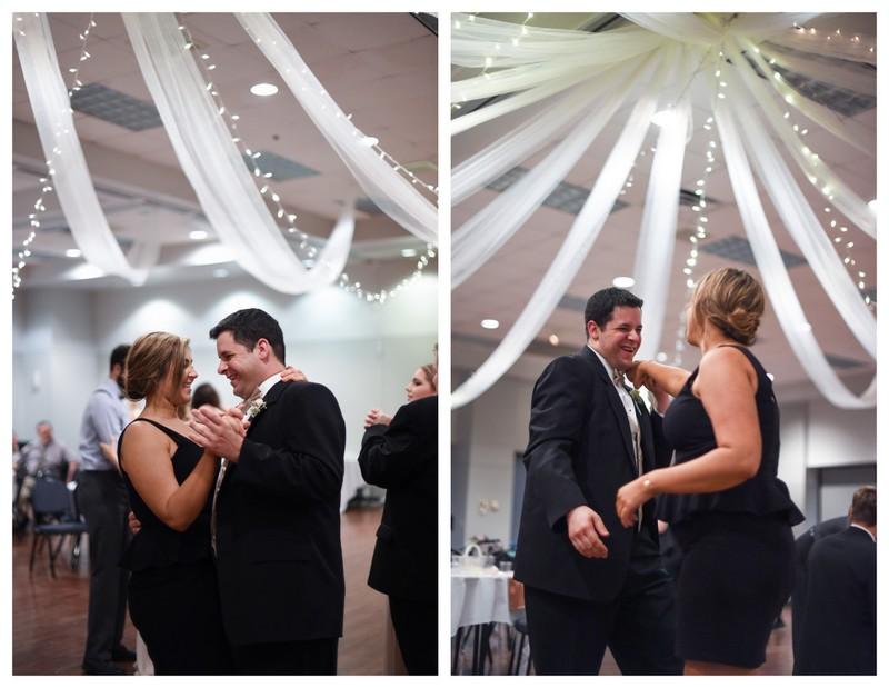 Mark and Miranda's wedding59