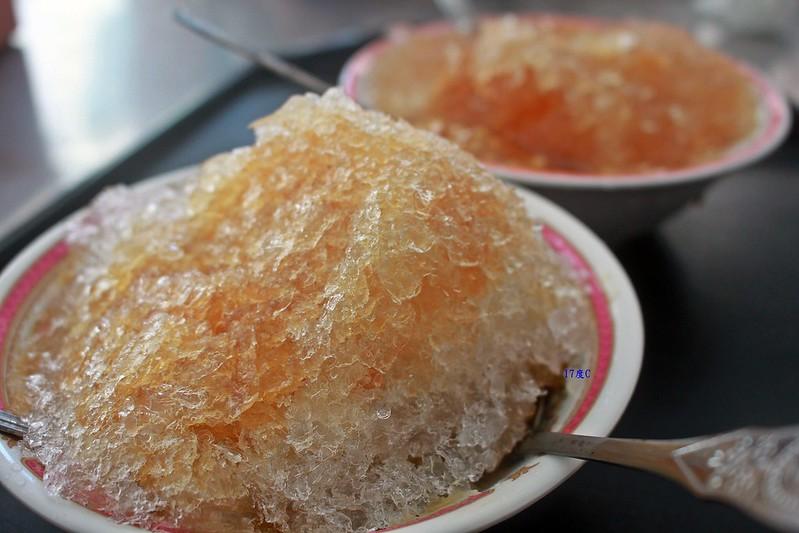 前往墾丁必經甜品-美食-綠豆蒜 (20)