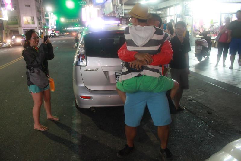 環島沙發旅行-台東-在地速食店必推-藍蜻蜓 (1)