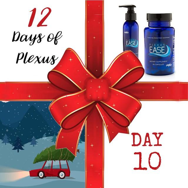 Day10Plexus