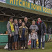 Hitchin Town 1-0 Stratford Town