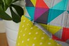 sew katie did | hst LOVE Pillows