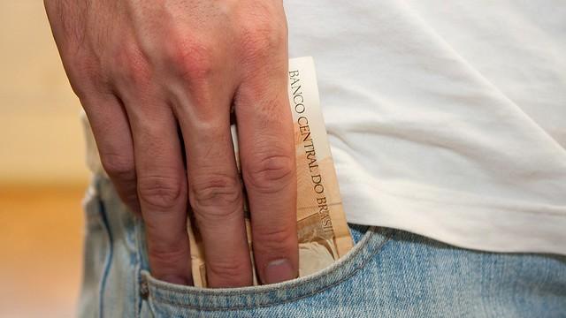 Combate à sonegação é suficiente para cobrir gastos com Previdência, diz especialista