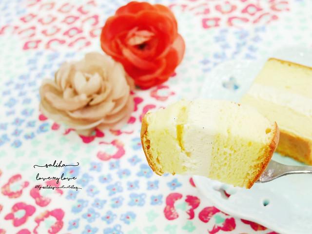 團購長條起司乳酪蛋糕好吃甜點知道 (2)