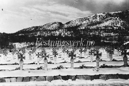 Omheng rundt Narvik (1836)
