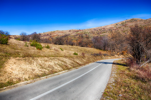 Dikancë - Kosovo