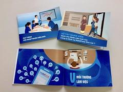 MobiFone_EmployeeHandbooks_TestPrints_20170123_2