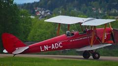 LN-ADC