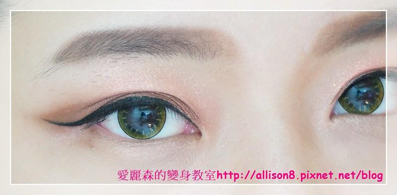 8韓妞妝/網拍妝容/韓國model妝