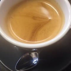 salep(0.0), espresso(1.0), cappuccino(1.0), flat white(1.0), cup(1.0), atole(1.0), cortado(1.0), coffee milk(1.0), caf㩠au lait(1.0), coffee(1.0), ristretto(1.0), caff㨠macchiato(1.0), drink(1.0), latte(1.0), caffeine(1.0),