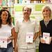Presentación de Los medios después de internet en Málaga