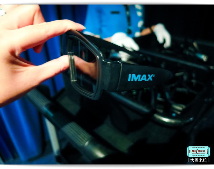 侏儸紀公園威秀影城IMAX3D0010