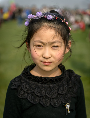 china portrait people kite festival flickr crowd kitefestival shandong weifang