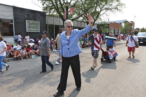 2015 Evanston 4th of July Parade (39)