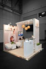 Fairheads_IRFA2015_OctanormMaxima_HOTT3D