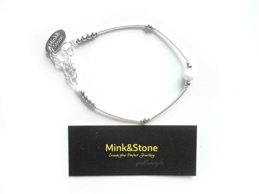 Mink & Stone review