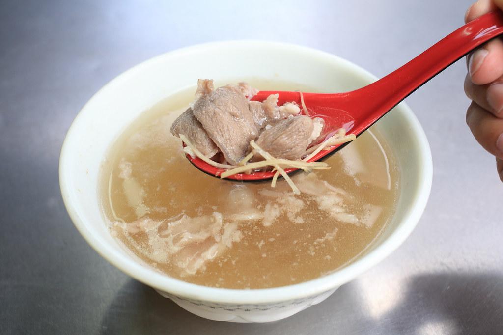 20150620萬華-吃羊肉 (7)