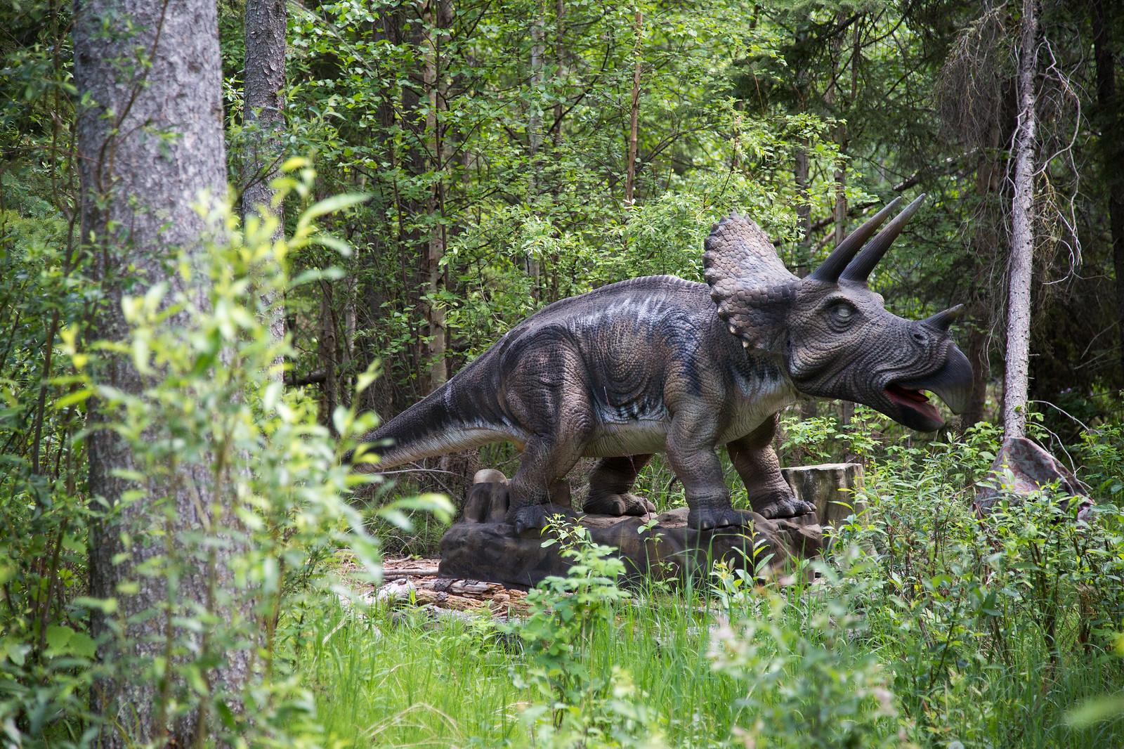 2015-06-19 Jurassic Forest-8925.jpg