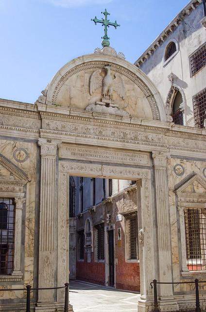 20150524-Venice-Scuola-Grande-San-Giovanni-Evangelista-0887